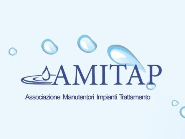 Convegno AMITAP – Teoria e pratica della Manutenzione
