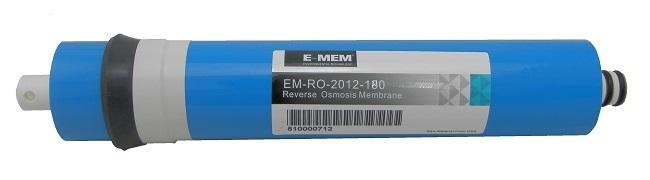 Membrana 180 GPD